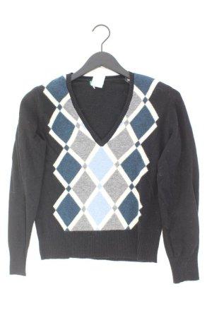 Benetton Sweater multicolored