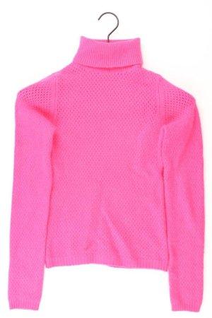 Benetton Sweater light pink-pink-pink-neon pink