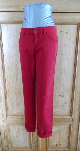 Benetton - schicke Jeans - Gr. 40 - neu