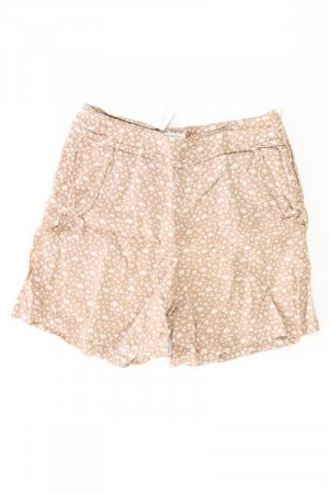 Benetton Shorts linen