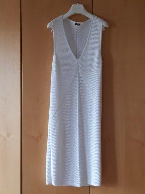 Benetton Sommerkleid