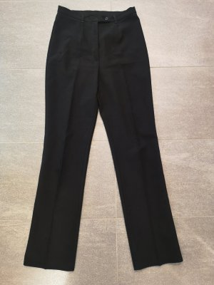 Benetton Stoffhose Business Gr 34/xs