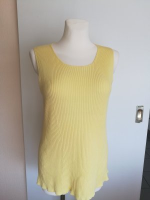 Benetton Stricktop, Gr L- XL