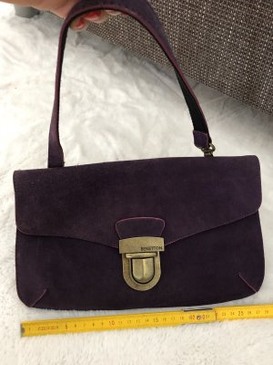 Benetton  Clutch/Handtasche
