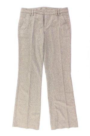 Benetton Pantalon en laine laine