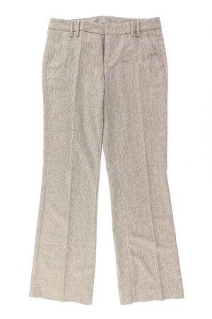 Benetton Woolen Trousers wool
