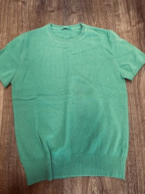 Benetton Wollshirt