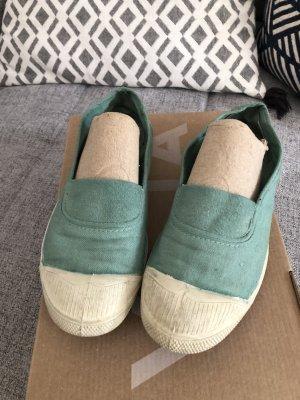 Bensimon Schuhe
