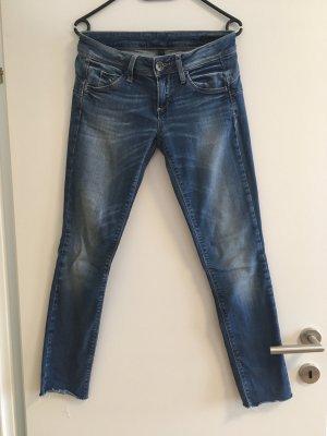 Bentton Jeans 28/30