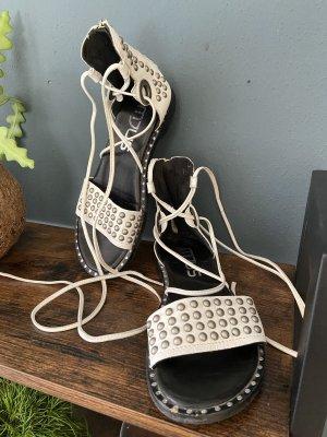 Bequem-stylishe Sandale von Mjus