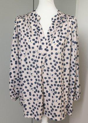 Anna Glover × H&M Bluzka z długim rękawem