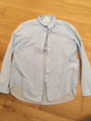 Bequeme Blusen Hemd