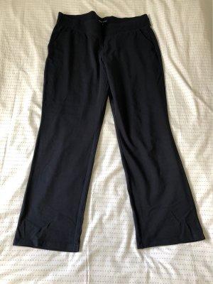 Esprit Sports Sweat Pants dark blue