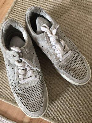 Bequeme Filling Pieces Schuhe