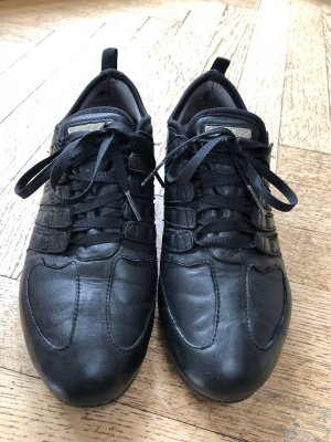 Bequeme GEOX Schuhe