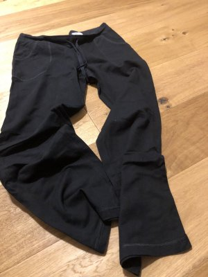 H&M Trackies black