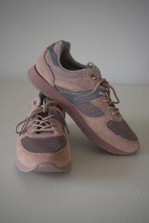 Bequeme hübsche Sneakers von Napapijri