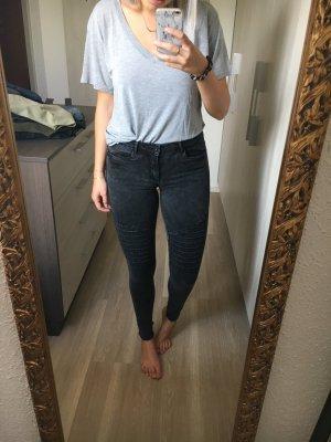 Bequeme Jeans von Only