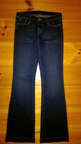 Bequeme Jeans von Orsay, Gr. 36 NEU und ungetragen!