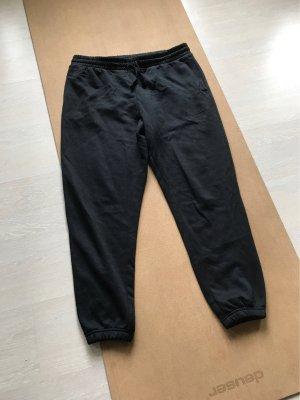 C&A Sweat Pants black
