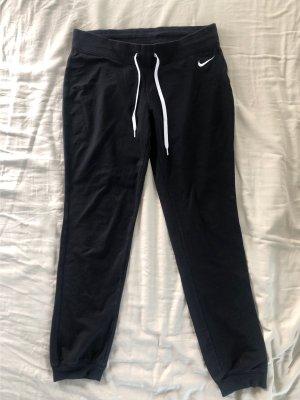 Bequeme Jogginghose von Nike