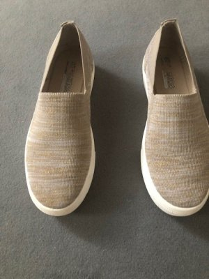 Bequeme Loafers
