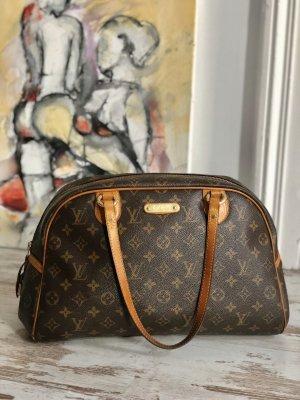 Bequeme Louis Vuitton Tasche