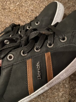 Bequeme Schuhe Bench