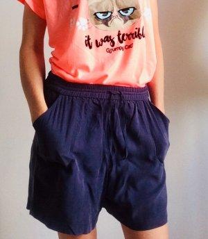 bequeme Shorts von Boden