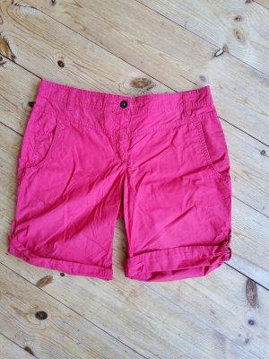 Bequeme Shorts von Yessica
