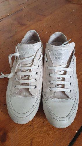 Bequeme Sneaker
