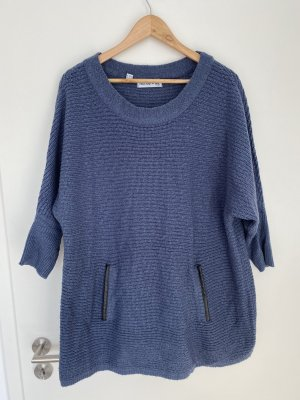 Bequemer Pullover