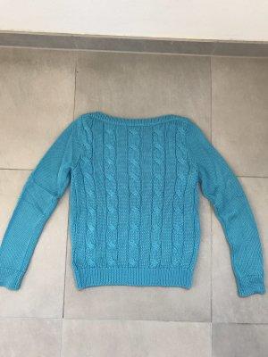 Bequemer Pullover von Ralph Lauren