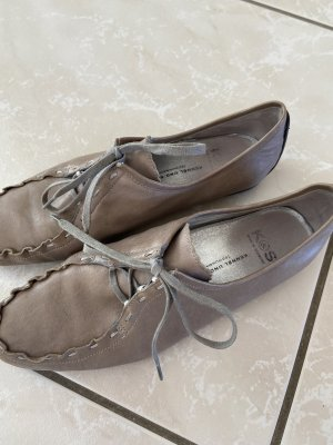 Bequemer Schuh