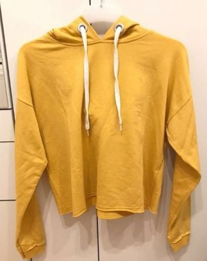 Defacto Hooded Shirt multicolored
