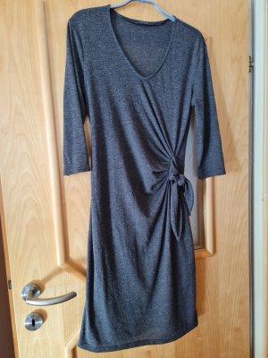 Bequemes Kleid von Esprit