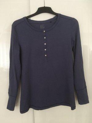 Bequemes Shirt