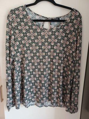 Bequemes Shirt von Gina 42