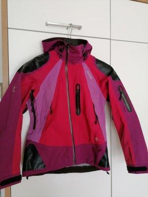 Bergans of Norway Outdoor Jacket multicolored