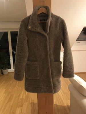 Bergans of Norway Short Coat multicolored wool