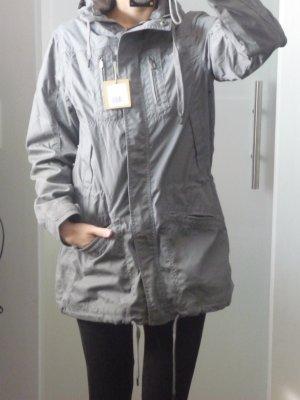 Bergans Tonsberg Lady Jacket Übergangsjacke NEU