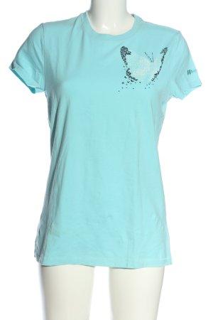 Berghaus T-Shirt