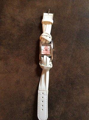 Bergmann Armbanduhr Neu