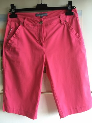 Valiente pantalonera rosa