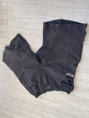 Rono Innovations Sport Shorts black
