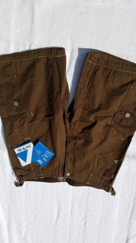 Bermuda/Shorts Dare2b, Größe 38, Neu mit Etikett