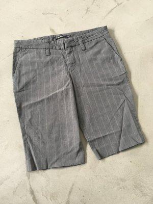 Bermuda Shorts // Drykorn