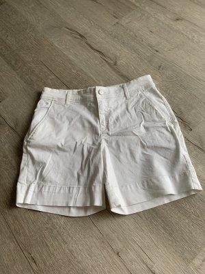 Bermuda Shorts Girls Golf Gr.M Ungetragen