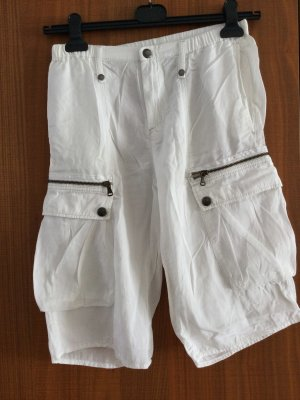 Bermuda Shorts von Benetton