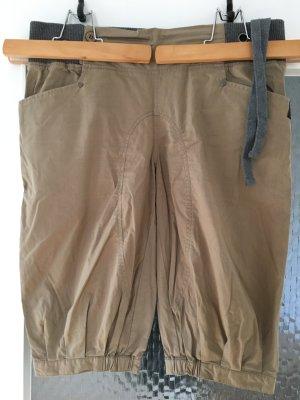 Bermuda Shorts von WLD